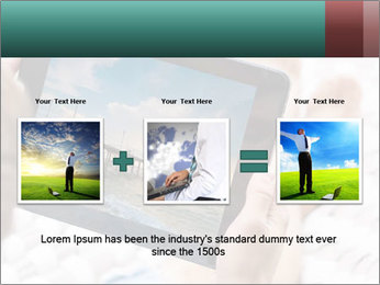 0000096656 PowerPoint Template - Slide 22