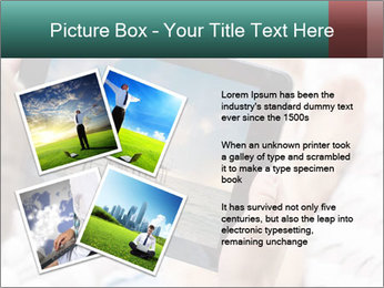0000096656 PowerPoint Template - Slide 23