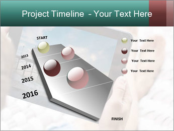 0000096656 PowerPoint Template - Slide 26
