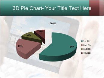 0000096656 PowerPoint Template - Slide 35