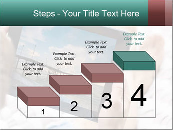 0000096656 PowerPoint Template - Slide 64