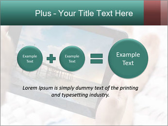 0000096656 PowerPoint Template - Slide 75