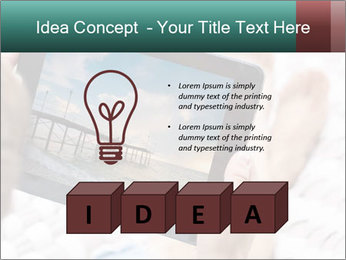 0000096656 PowerPoint Template - Slide 80