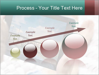 0000096656 PowerPoint Template - Slide 87