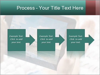 0000096656 PowerPoint Template - Slide 88