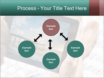 0000096656 PowerPoint Template - Slide 91
