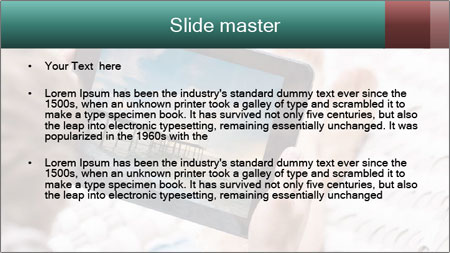 0000096656 PowerPoint Template - Slide 2