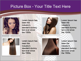 0000096657 PowerPoint Template - Slide 14