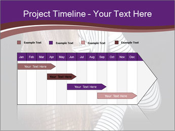 0000096657 PowerPoint Template - Slide 25