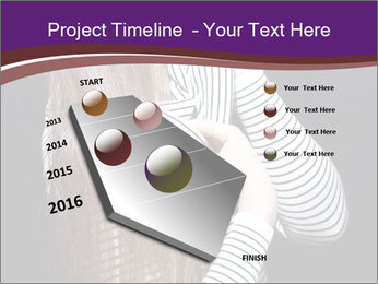 0000096657 PowerPoint Template - Slide 26