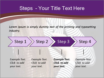 0000096657 PowerPoint Template - Slide 4