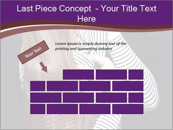 0000096657 PowerPoint Template - Slide 46