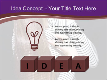 0000096657 PowerPoint Template - Slide 80