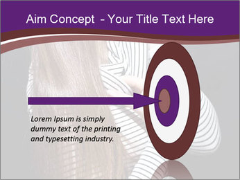 0000096657 PowerPoint Template - Slide 83