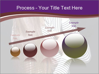 0000096657 PowerPoint Template - Slide 87