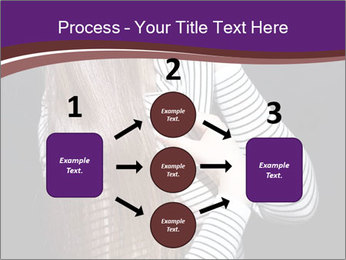 0000096657 PowerPoint Template - Slide 92