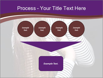 0000096657 PowerPoint Template - Slide 93