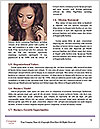 0000096657 Word Template - Page 4