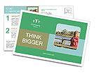 0000096658 Postcard Templates