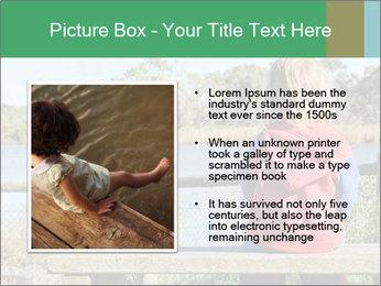0000096658 PowerPoint Template - Slide 13