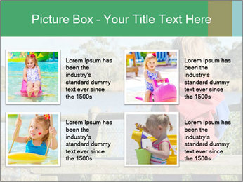 0000096658 PowerPoint Template - Slide 14