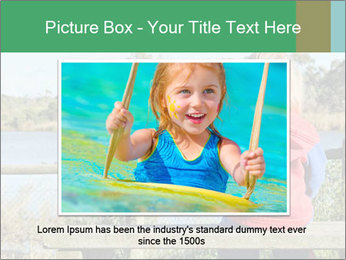 0000096658 PowerPoint Template - Slide 15