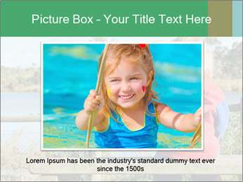 0000096658 PowerPoint Template - Slide 16