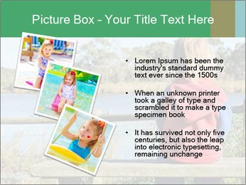 0000096658 PowerPoint Template - Slide 17