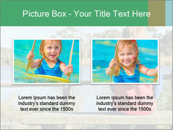 0000096658 PowerPoint Template - Slide 18