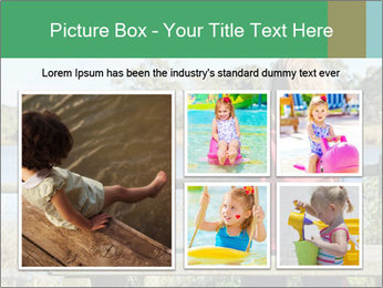 0000096658 PowerPoint Template - Slide 19