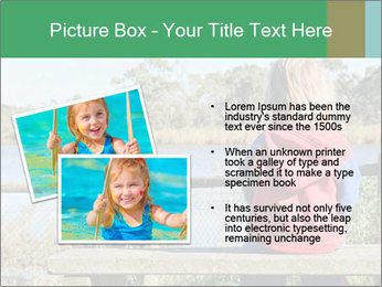 0000096658 PowerPoint Template - Slide 20