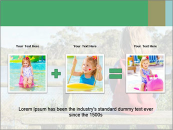 0000096658 PowerPoint Template - Slide 22