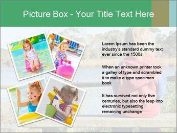 0000096658 PowerPoint Template - Slide 23