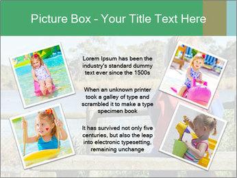 0000096658 PowerPoint Template - Slide 24