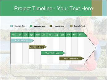 0000096658 PowerPoint Template - Slide 25