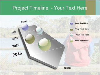 0000096658 PowerPoint Template - Slide 26