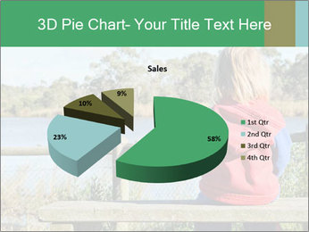 0000096658 PowerPoint Template - Slide 35