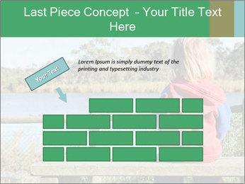 0000096658 PowerPoint Template - Slide 46