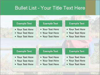 0000096658 PowerPoint Template - Slide 56