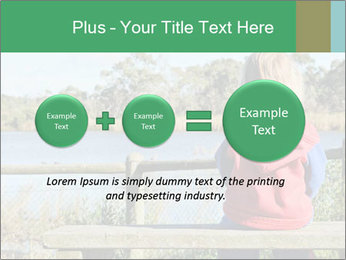 0000096658 PowerPoint Template - Slide 75