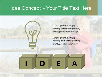 0000096658 PowerPoint Template - Slide 80