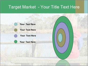 0000096658 PowerPoint Template - Slide 84