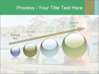 0000096658 PowerPoint Template - Slide 87