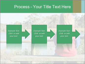 0000096658 PowerPoint Template - Slide 88