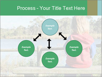 0000096658 PowerPoint Template - Slide 91