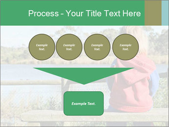 0000096658 PowerPoint Template - Slide 93