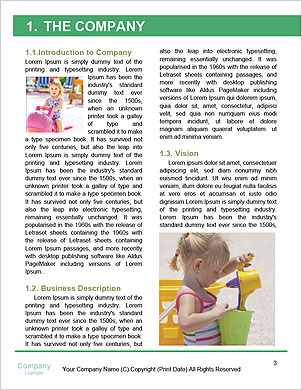 0000096658 Word Template - Page 3