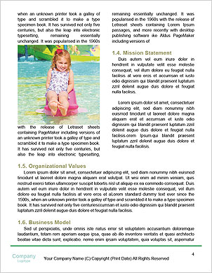 0000096658 Word Template - Page 4