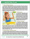 0000096658 Word Template - Page 8