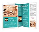 0000096659 Brochure Templates